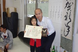 2015kagamibiraki (117)