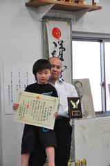 2015kagamibiraki (102)