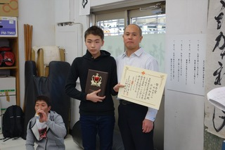 2015kagamibiraki (103)
