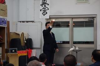 2015kagamibiraki (231)