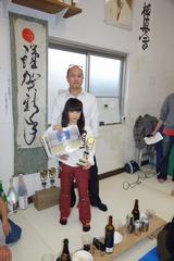 2015kagamibiraki (181)