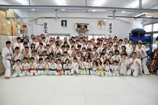 2015kagamibiraki (34)
