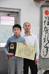 2015kagamibiraki (66)
