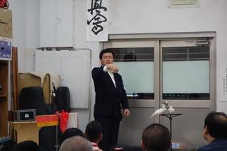 2015kagamibiraki (232)