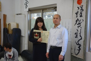 2015kagamibiraki (84)