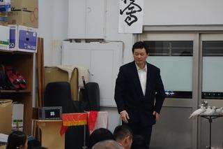 2015kagamibiraki (234)