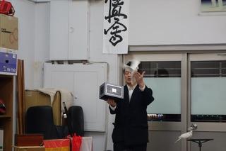 2015kagamibiraki (228)