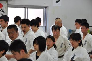 2015kagamibiraki (7)