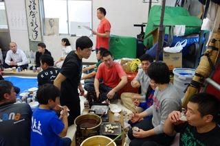 2015kagamibiraki (160)