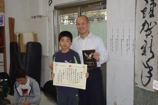 2015kagamibiraki (89)