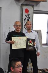 2015kagamibiraki (53)