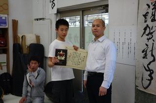 2015kagamibiraki (76)