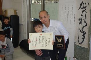 2015kagamibiraki (125)