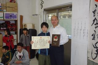 2015kagamibiraki (113)