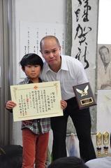 2015kagamibiraki (88)