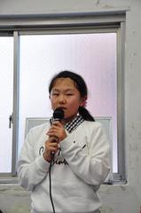 2015kagamibiraki (122)