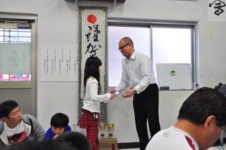 2015kagamibiraki (167)