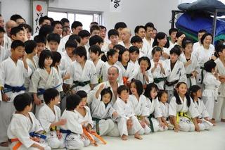 2015kagamibiraki (33)