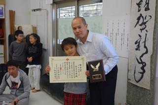 2015kagamibiraki (120)