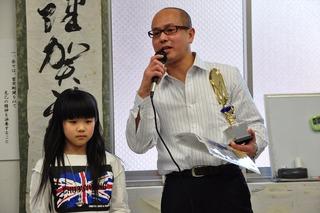 2015kagamibiraki (166)