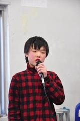 2015kagamibiraki (133)
