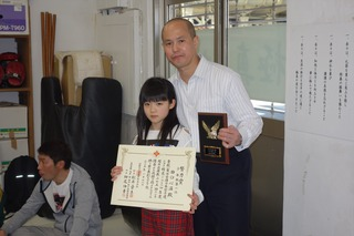 2015kagamibiraki (109)