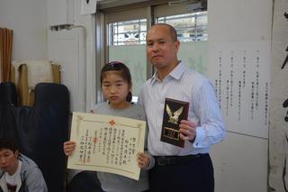 2015kagamibiraki (111)