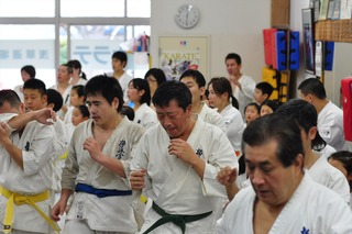 2015kagamibiraki (25)