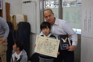 2015kagamibiraki (99)