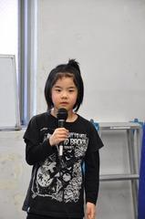 2015kagamibiraki (142)