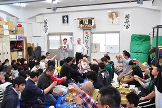 2015kagamibiraki (47)