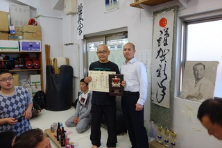2015kagamibiraki (72)
