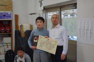 2015kagamibiraki (96)