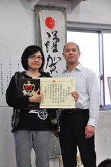 2015kagamibiraki (92)