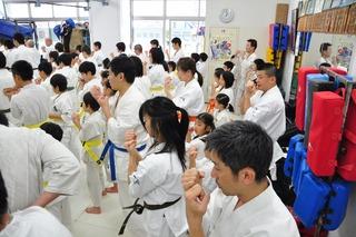 2015kagamibiraki (4)