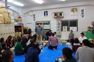 2015kagamibiraki (240)