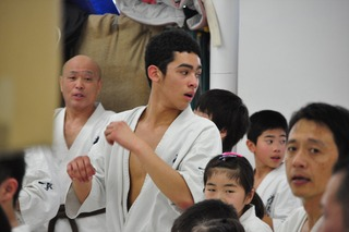 2015kagamibiraki (28)