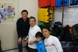 2015kagamibiraki (157)
