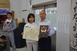 2015kagamibiraki (108)
