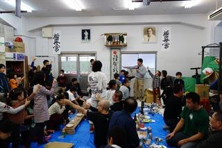 2015kagamibiraki (196)