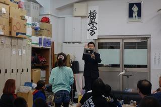 2015kagamibiraki (226)