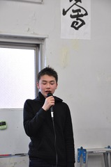 2015kagamibiraki (147)