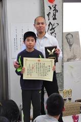 2015kagamibiraki (62)