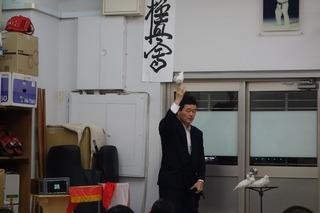 2015kagamibiraki (233)