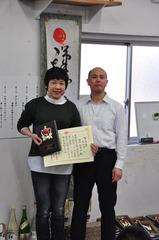 2015kagamibiraki (54)