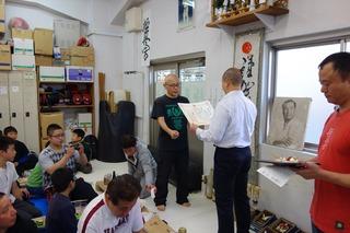 2015kagamibiraki (70)