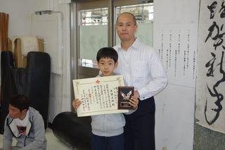 2015kagamibiraki (82)