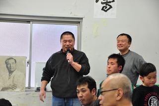 2015kagamibiraki (187)