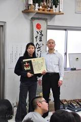 2015kagamibiraki (65)