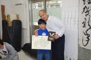 2015kagamibiraki (91)
